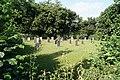 Neuer juedischer Friedhof Heldenbergen 2015.jpg