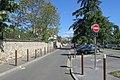 Neuilly-sur-Marne - 2020-08-27 - IMG 1146.jpg
