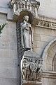 Neuilly-sur-Seine Saint-Pierre985.JPG