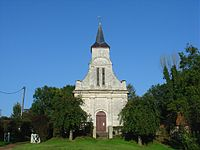Neulette église3.jpg