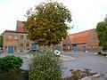 Neumünster Gadelander Mühle.JPG