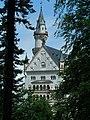 Neuschwanstein - panoramio - eugen-de.jpg