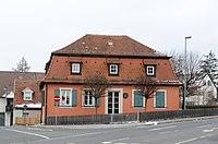 Neustadt an der Aisch, Nürnberger Straße 41-001.jpg