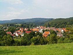 Neustadt view.jpg