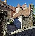 Neuvy-Saint-Sépulchre (Indre) (42662861962).jpg