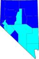Nevada2008DemCaucusNV.PNG