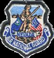 Nevada Air National Guard - Emblem.png