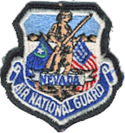 Nevada Air National Guard - Emblem.png