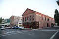 Nevada City Downtown Historic District-137.jpg