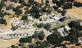 Neverland Ranch Personal home of Michael Jackson