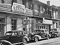 NewOrleansAsherLaundryTomsBar1940s.jpg
