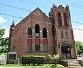 New Bethel Church of God in Christ - Waterbury, Connecticut.jpg