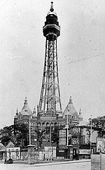 New Brighton Tower RHE.jpg