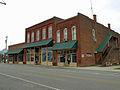 New Hope City Hall Feb 2012 03.jpg