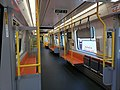 New Orange Line Train Interior 08.jpg