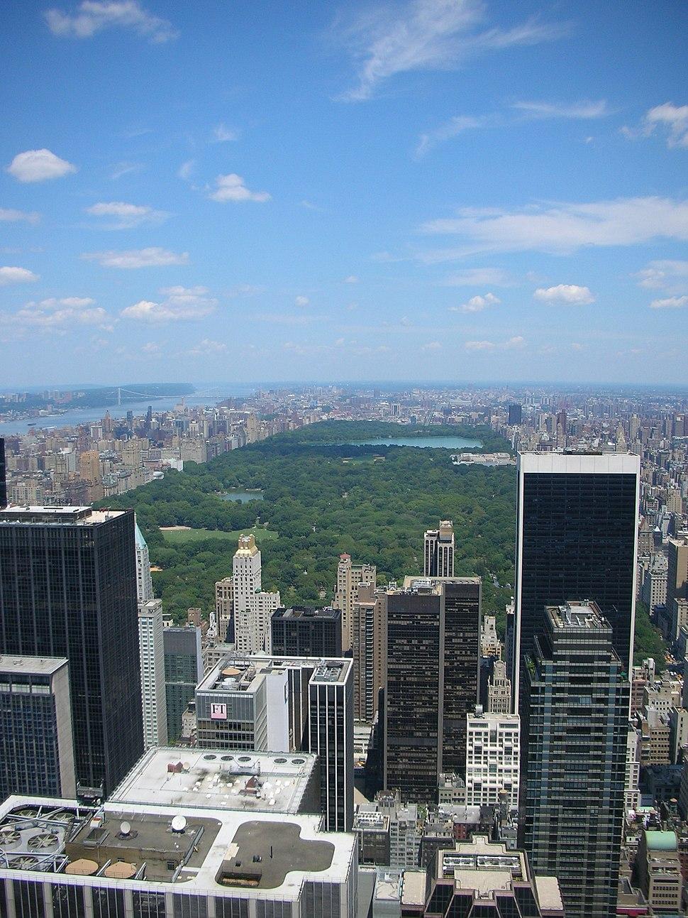 New York80