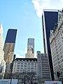 New York - USA - panoramio (7).jpg