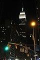 New York - panoramio (70).jpg