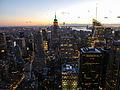 New York City (8338473754).jpg