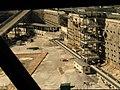 New York City Ground Zero 08.jpg