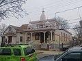 New York Hindu Sanatan Inc.jpg