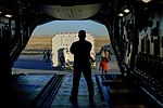 Next stop Cape Canaveral 161130-F-XO910-0140.jpg