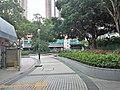Ngau Pei Sha Street Playground 08.jpg