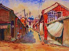 Ni Chiang-huai 1936c Xizhi Taipei.jpg