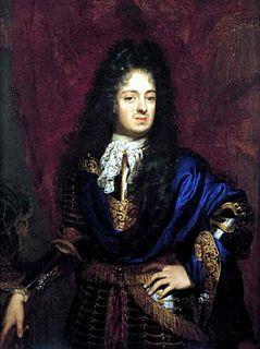 Tuscan prince