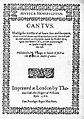 Nicholas Yonge-Musica transalpina (1588).jpg