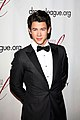 Nick Jonas - 2012 Drama League Benefit Gala.jpg