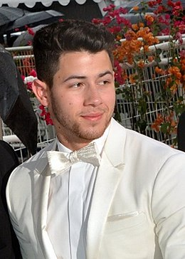 Nick Jonas Cannes 2019.jpg