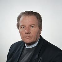 Nico Haasbroek.png