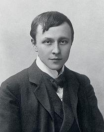Nicola Perscheid - Alfred Kubin 1904b.jpg