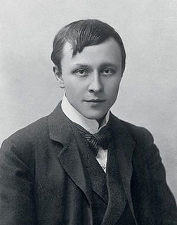 image of Alfred Kubin from wikipedia