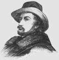 Nicolae Golescu desen.png