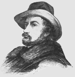 Nicolae Golescu - Nicolae Golescu