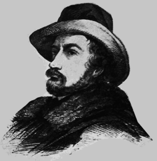 Nicolae Golescu Romanian politician