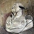 Nicolas Bornier-Louis Joseph de Bourbon mg 1657.jpg