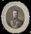 Nicolas Charles Oudinot.png