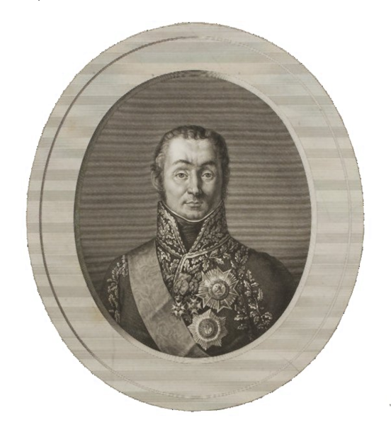552px-Nicolas_Charles_Oudinot.png