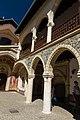 Nicosia, Cyprus - panoramio (30).jpg