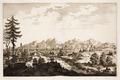 Nieuhof-Ambassade-vers-la-Chine-1665 0831.tif