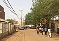 Niger, Niamey, Rue du Festival (Rue NB-30)(8).jpg