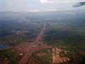 Nigerija iz zraka 1133344645 o.jpg