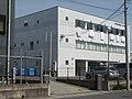 Nihonkikaihosen in Nagoya Rolling Stock Depot.jpg