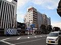 Nikaimachi - panoramio.jpg