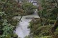 Nikko Rinno-ji (2498439994).jpg