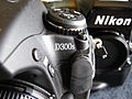 Nikon D300s (4352731500).jpg