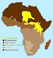Nilo-Saharan-fi.jpg